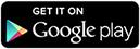 google_play_en_generic_rgb_wo_45